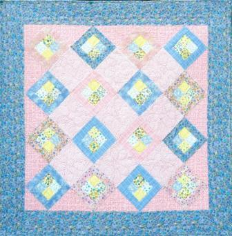 baby quilt patterns | eBay - Electronics, Cars, Fashion